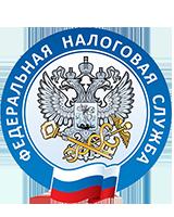 Пермь юрист - юридические услуги в Перми
